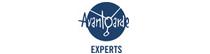 AVANTGARDE Experts