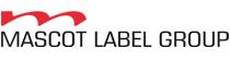 Mascot Label Group
