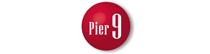 Pier9
