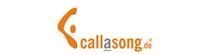 callasong